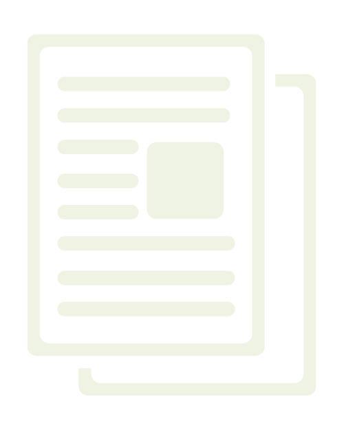 publications scientifiques - Keranat™